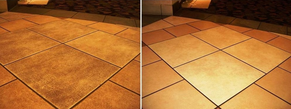 Tile And Grout Cleaning Melbourne Call 1300 362 217