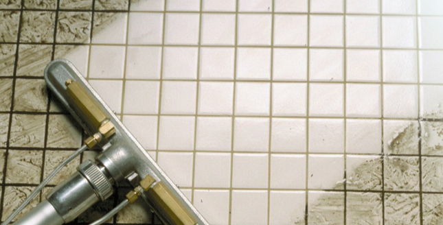 Same Day Tile And Grout Cleaning Melbourne 3000