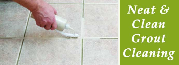 Grout-Cleaning-Sydney Markets-4