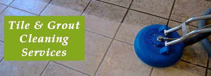 Tile-Grout-Cleaning-Sydney Markets-1
