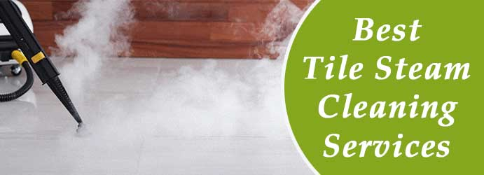 Tile-Steam-Cleaning-Sydney Markets-3