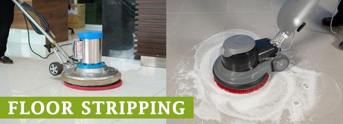 Floor Stripping Cleaning Services in Toorak Gardens