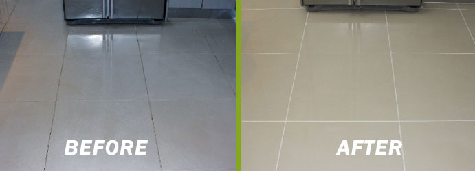 Professional Tile Regrouting Services in Canberra