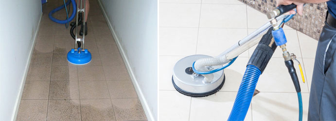 Tile and Grout Cleaning Parklands