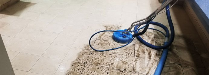 Tile and Grout Cleaning La Trobe University