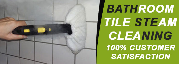 Bathroom Tile Steam Cleaning Melbourne